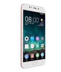 Gionee S9 Rose Gold