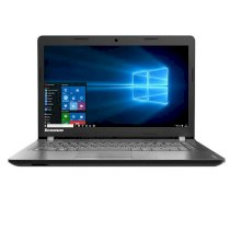 Lenovo IdeaPad 110-14IBR (80T60055VN) (Intel Celeron N3060 1.6GHz, 4GB RAM, 500GB HDD, VGA Intel HD Graphics, 14 inch, Free DOS)
