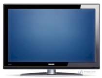 Tivi Philips 37PFL9632D 37inch