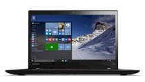 Lenovo Thinkpad T460s (20FAA0V6VA) ((Intel Core i5-6200U 2.3GHz, 8GB RAM, 256GB SSD, VGA Intel HD Graphics 520, 14 inch, Free DOS)