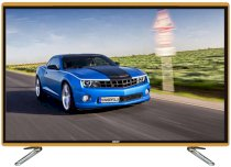 Tivi LED Asanzo 55SK900 (55 inch, Smart TV, Full HD)