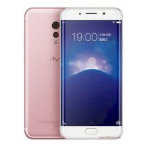 Vivo Xplay6 Rose Gold