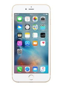 Apple iPhone 6S 32GB Gold (Bản Lock)