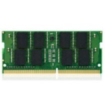 Ram laptop Team Elite SO-DIMM 4GB DDR4 Bus 2133 (TED44G2133C15-S01)