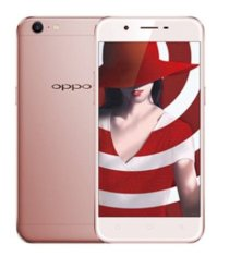 Oppo A39 (Neo 9s) Rose Gold
