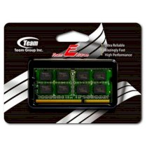 Ram laptop Team 8GB DDR3L Bus 1600 TED3L8GM1600C11-S01