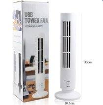 Quạt tháp USB Tower Fan 365Mart