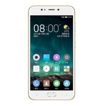 Gionee S9 Gold
