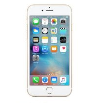 Apple iPhone 6S Plus 32GB Gold (Bản quốc tế)