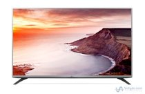 Tivi LED LG 49LF540T (49-Inch, Full HD)