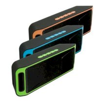 Loa Bluetooth Megabass A2DP