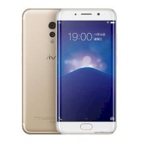 Vivo Xplay6 Gold