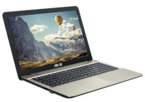 Asus X441UA-WX055D (Intel Core i5-6200U 2.3GHz, 4GB RAM, 500GB HDD, VGA Intel HD Graphics 520, 14 inch, Free DOS)