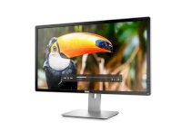 Dell 28 Ultra HD Monitor P2815Q