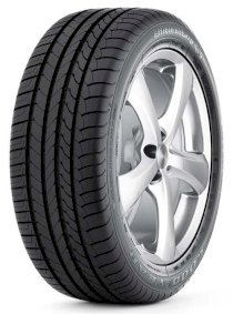 LỐP XE HYUNDAI SANTAFE 235/60R18 GOODYEAR EFFICIENT SUV