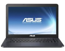 Asus E402SA-WX251D (Intel Celeron N3060 1.6GHz, 2GB RAM, 500GB HDD, VGA Intel HD Graphics 4000, 14 inch, Free DOS)
