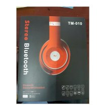 Tai nghe bluetooth Beats Stereo TM010