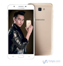 Samsung Galaxy J7 Prime 16GB Gold