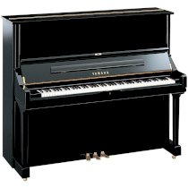 Đàn piano Yamaha Upright U3 PE