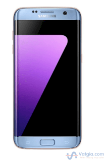 Samsung Galaxy S7 Edge (SM-G935F) 32GB Coral Blue