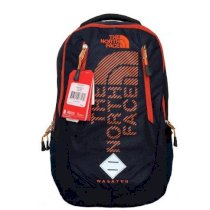 The North Face Wasatch Backpack Dark Navy