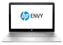 HP ENVY 15-as105TU (Y4G01PA) (Intel Core i7-7500U 2.7GHz, 8GB RAM, 1128GB (128GB SSD + 1TB HDD), VGA Intel HD Graphics 620, 15.6 inch, Windows 10 Home 64 bit)