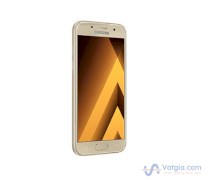 Samsung Galaxy A3 (2017) Duos Gold Sand