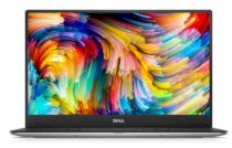 Dell XPS 13-9360 (99H102) (Intel Core i7-7500U 2.7GHz, 16GB RAM, 512GB SSD, VGA Intel HD Graphics 620, 13.3 inch, Windows 10 Home 64 bit)