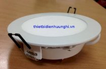 Đèn Led downlight Philips DN024B ( Led 9 - 15W )