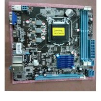 Mainboard Jupistar H61 HDMI