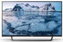 Tivi LED Sony KLD-49W660E (49-inch, Full HD)