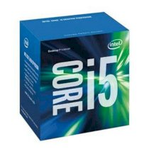 CPU Intel Core i5 7600 (3.60GHz, 6M L3 Cache, Socket LGA1151, 8GT/s DMI3)