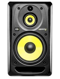 Loa KRK Rokit 10-3 (3-Way, 140W, woofer)