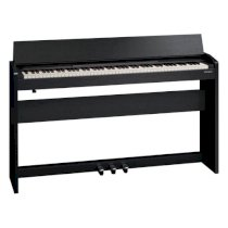 Piano Điện Roland F-140R