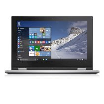 Dell Inspiron 3147 (R1C203W) (Intel Celeron N2830 2.16GHz, 4GB RAM, 500GB HDD, VGA Intel HD Graphics, 11.6inch Touch, Windows 8.1)