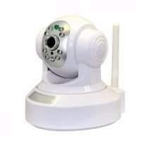 Camera IP Wifi EasyN A186V3N03