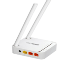 Wireless Router TotoLink N200RE V3