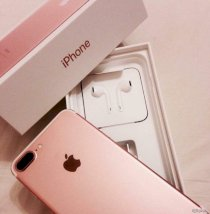 Điện thoại iPhone 7 Plus cao cấp