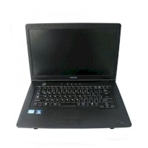 Toshiba Satelite B552/F (Intel Core i5-3320 2.6GHz, 4GB RAM, 320GB HDD, VGA Intel HD Graphics 4000, 15.6 inch, Windows 7 Professional)