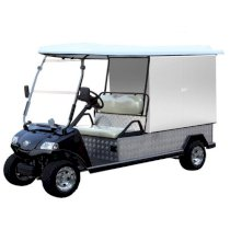 Ô tô Điện Housekeeping Car LT A2.GC