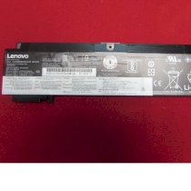 Pin laptop Lenovo ThinkPad T460S (4 Cells, 3150mAh)