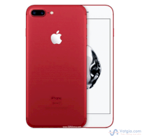 Apple iPhone 7 Plus 256GB Red (Bản quốc tế)