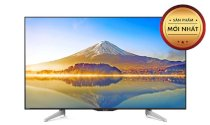 "Tivi LED Sharp Full HD 40"" LC-40LE380X"