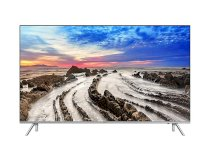 Tivi Led Samsung UA55MU7000KXXV (55 inch, Smart TV, 4K UHD)