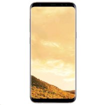 Samsung Galaxy S8 Plus 64GB Maple Gold