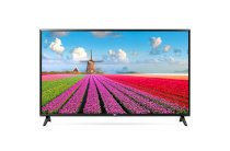Tivi LG 43LJ550T (43 inch, SMART TV)