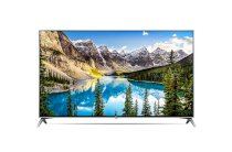 Tivi led LG 43UJ750T (43 inch, 4K Ultra HD Smart TV)