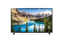 Tivi LG 49UJ632T (49 inch, UHD 4K Smart TV)