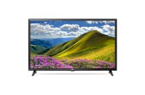 Tivi LG 32LJ510D (32 inch, LED TV Full HD 1366x768)