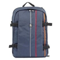 Balo máy ảnh Crumpler Jackpack Full Photo Backpack Navy